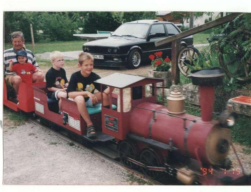 Eisenbahn_001