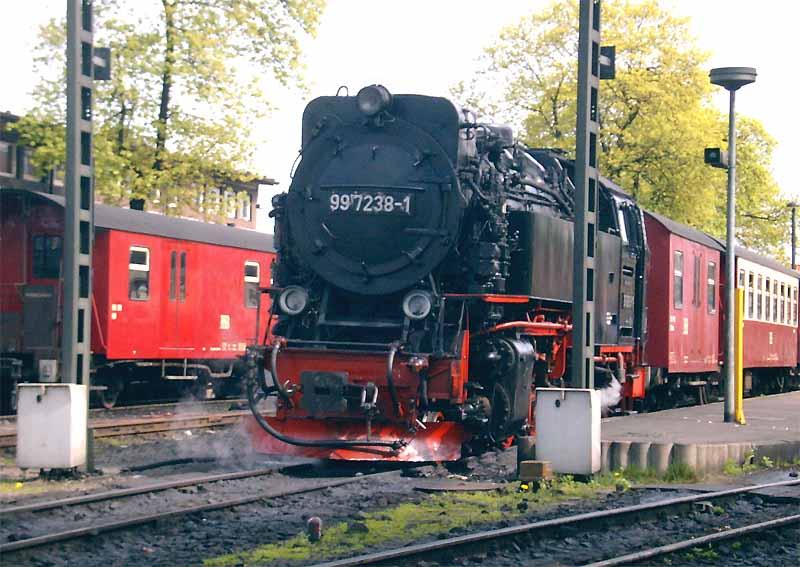 Wernigerode22-4-04-1