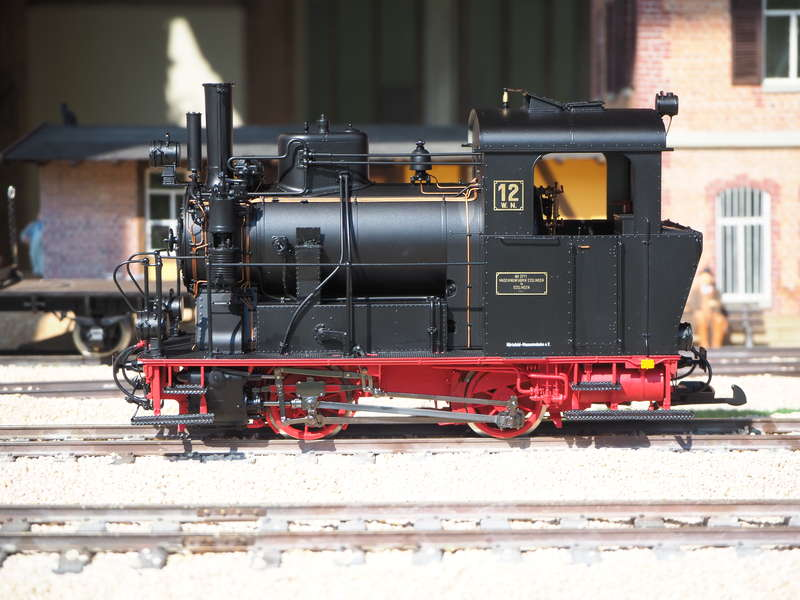 P9130008
