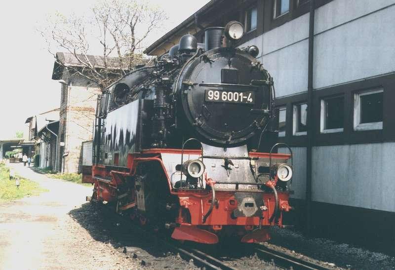 LOK_6001