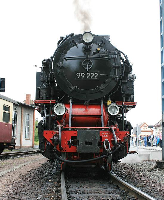 99_222_in_Gernrode2