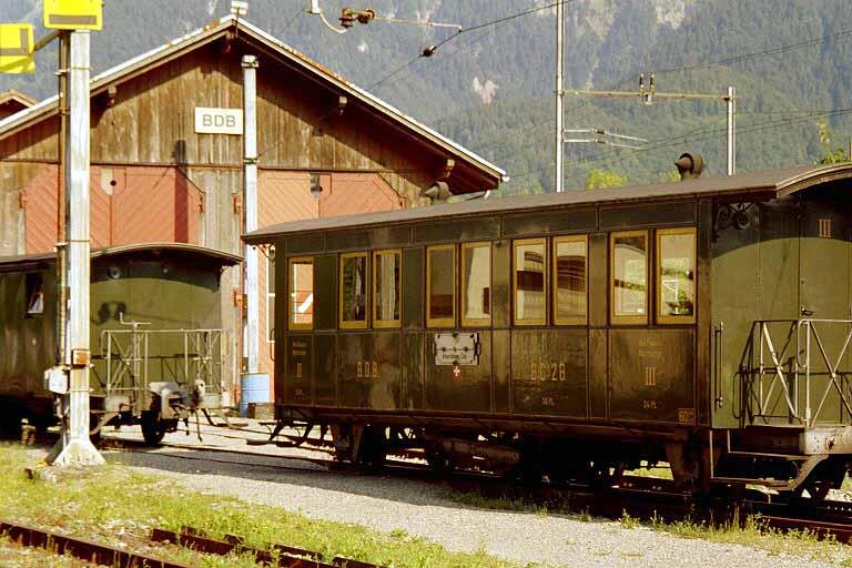 Interlaken-Ballenberg4