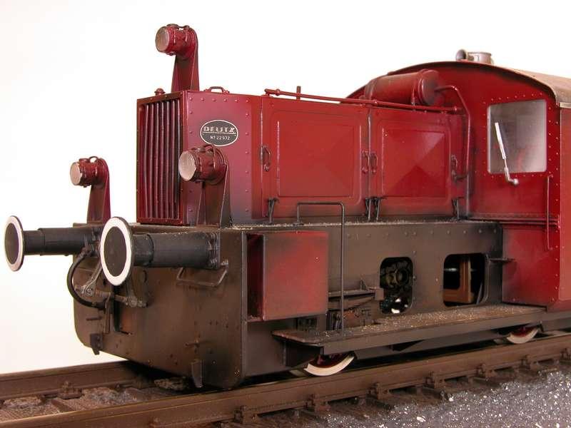 dscn4401