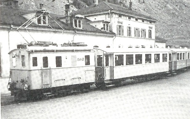 SchB16