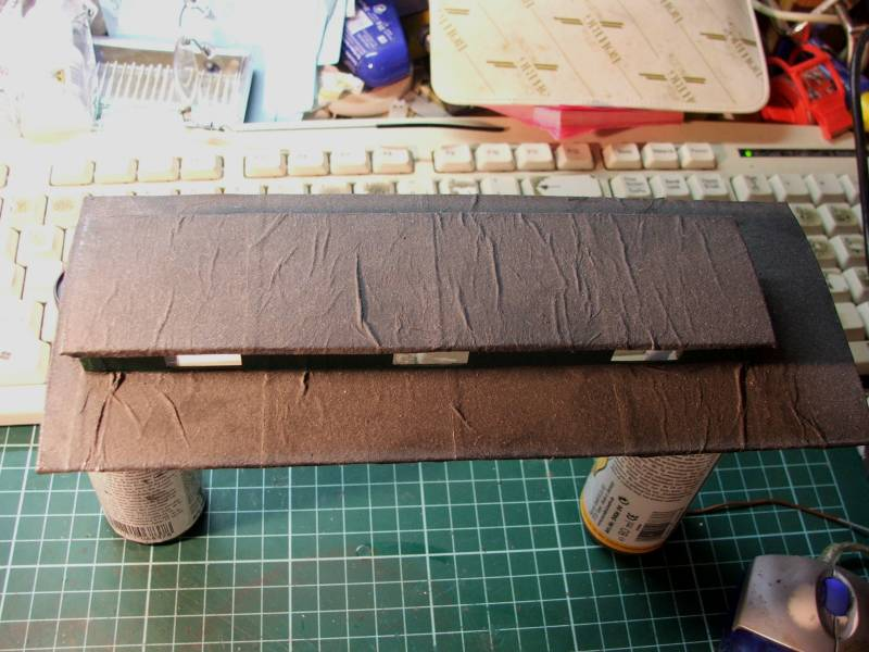 kd4i 904 002 der spreewaldbahn modellbahn forum f r 1 22. Black Bedroom Furniture Sets. Home Design Ideas