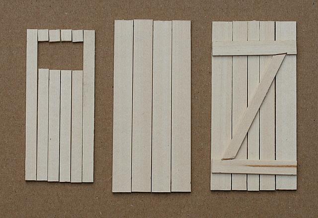 sandsteinmauer. Black Bedroom Furniture Sets. Home Design Ideas