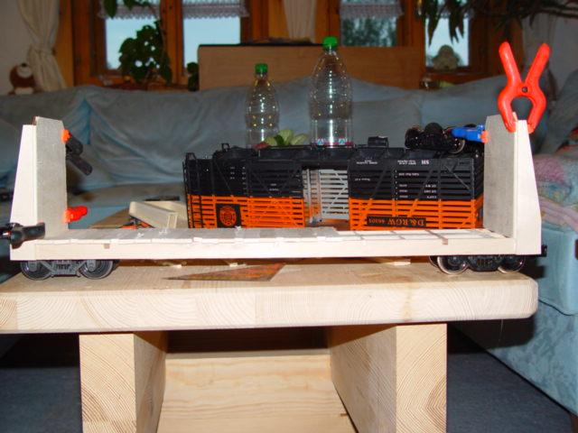 ich m chte mir einen bulkhead flat car selber bauen modellbahn forum f r 1 22 5 und 1 1 1 32. Black Bedroom Furniture Sets. Home Design Ideas
