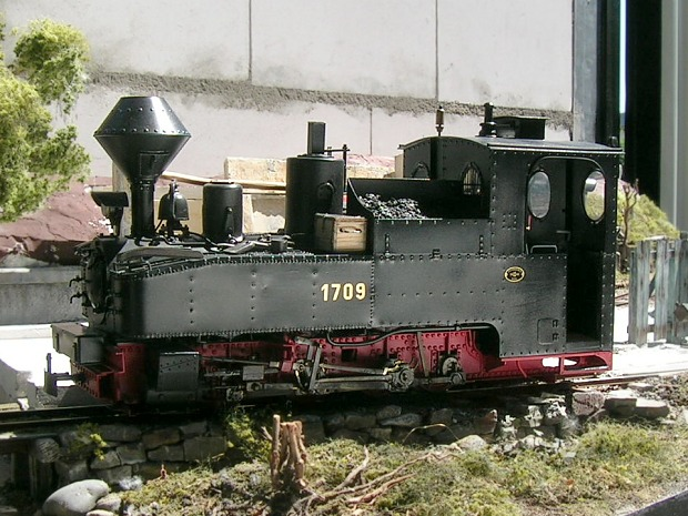 20070506-0633