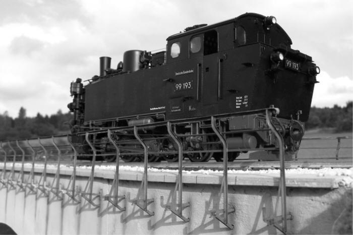 TS5_auf_Viadukt