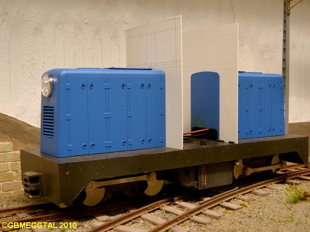 Diesellok_5_05