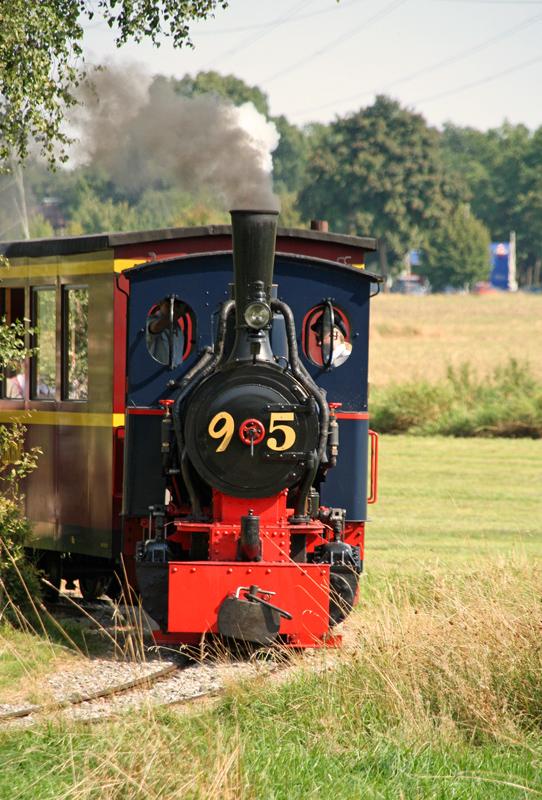 DKBM_2008-08-17_2736