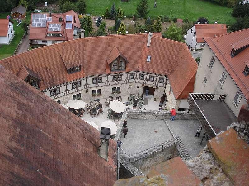 Burghof_Katzenstein