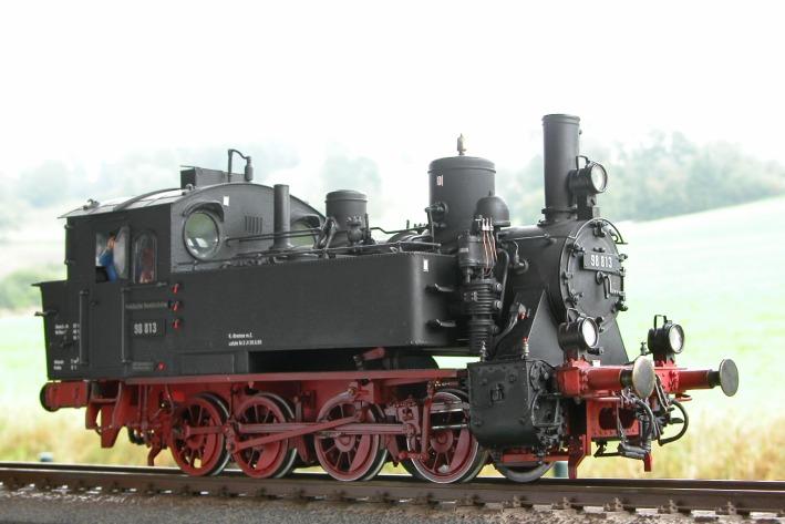 20080914-1962