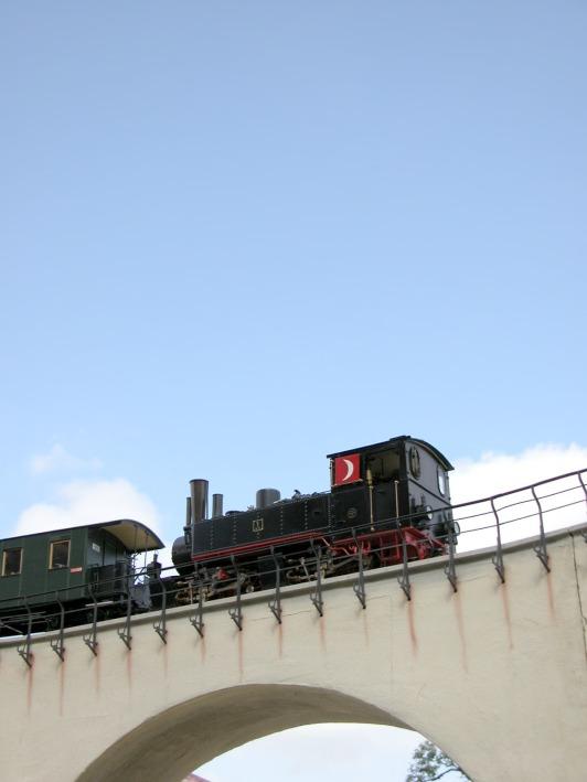 20080914-2211