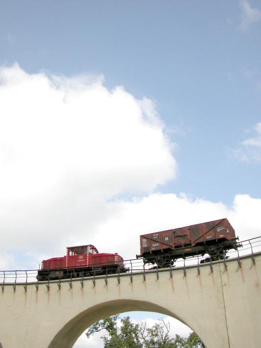 20080914-2219