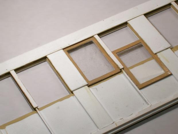 eigenbau eines barmer wagens bc4i modellbahn forum f r 1 22 5 und 1 1 1 32. Black Bedroom Furniture Sets. Home Design Ideas