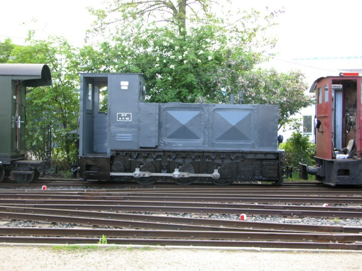 20100501-5968