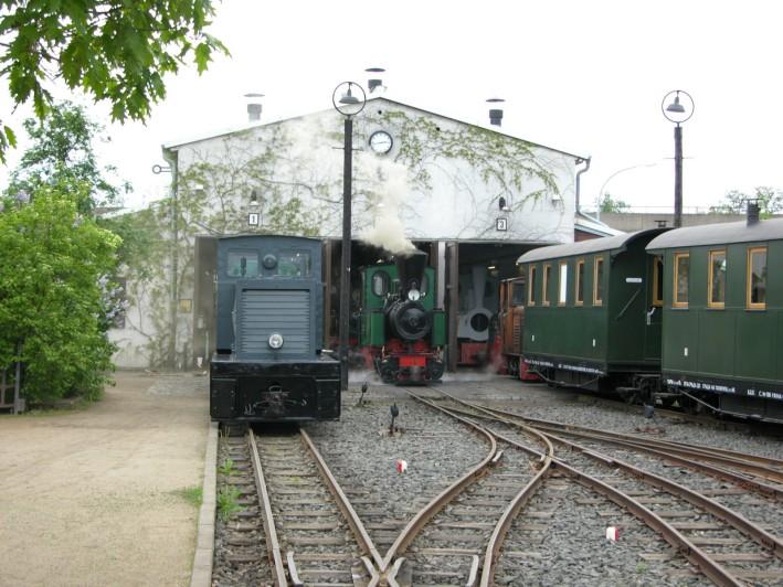 20100501-5981