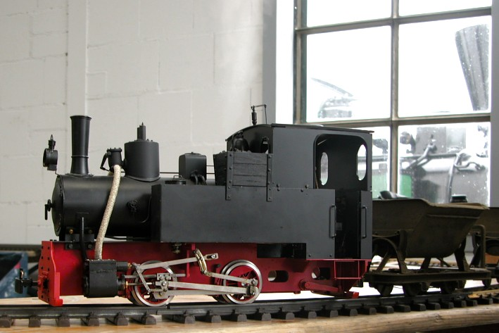 20100502-6038