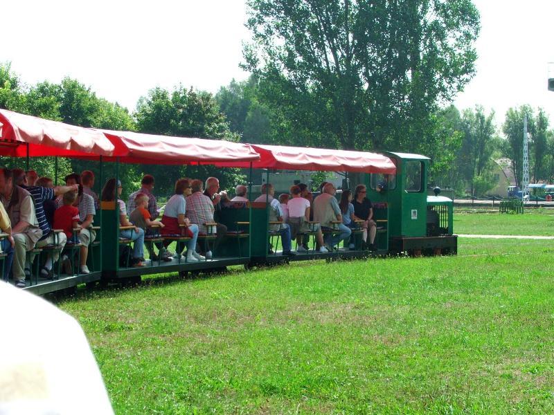 ziegeleipark mildenberg veranstaltungen 2017
