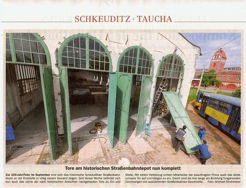 eisenbahn aktien ins depot