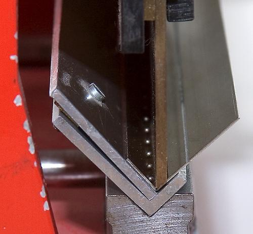 metall biegen war projekt klosterstollen modellbahn forum f r 1 22 5 und 1 1 1 32. Black Bedroom Furniture Sets. Home Design Ideas