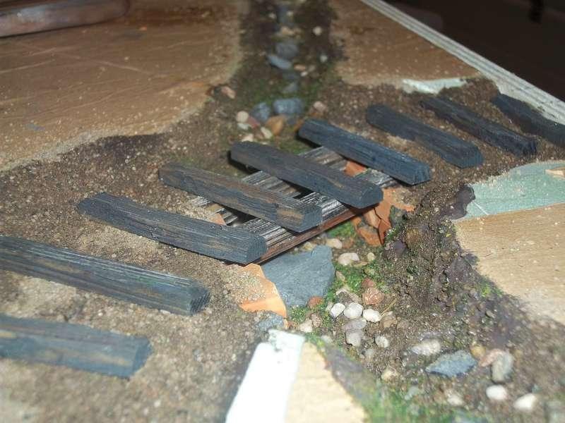 schadet moos auf dachziegel