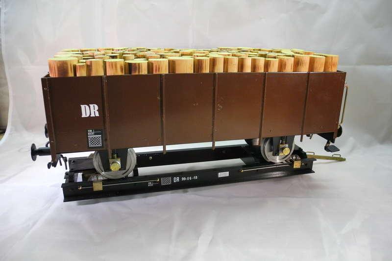 DSCN4950