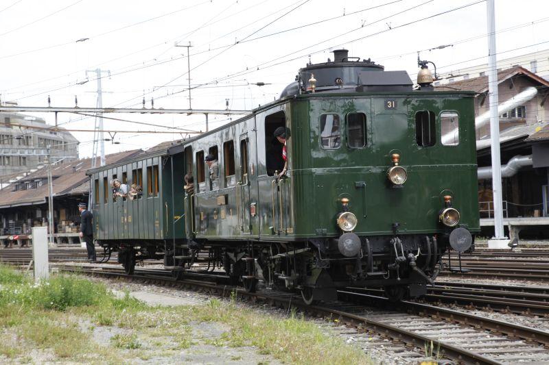 Winterthur2014-01