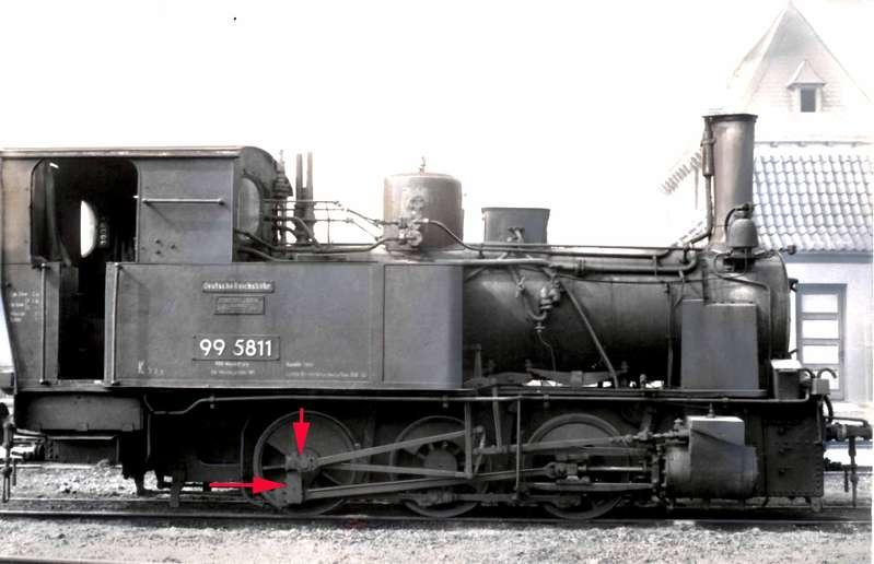 1964-06-01_0001-Lok-99-5811-im-Bf-Gernrode-KieperKlaus